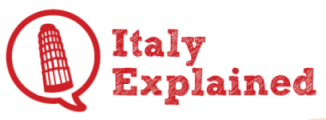 e94b73363c2 Shopping in Italy  Official Winter   Summer Sales    Italy Explained