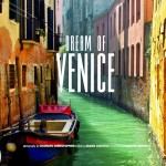 """Dream of Venice"""