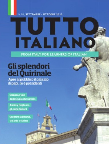 tutto-italiano-italian-audio-magazine-cover-10_8