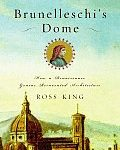 book-brunelleschi