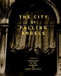 book-falling-angels