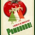 book-pomodoro