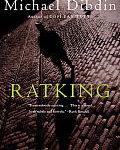 book-ratking