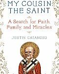 book-saint