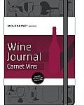 book-wine-journal