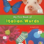kids-italian-language