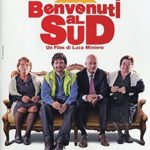 movie-benvenuti-al-sud