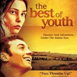movie-best-of-youth