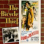 movie-bicycle-thief
