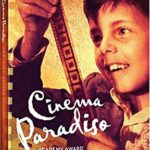 movie-cinema-paradiso
