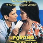 movie-il-postino