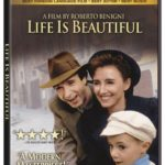 movie-life-is-beautiful