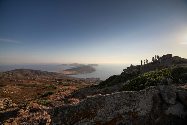 Asinara || creative commons photo by Marco
